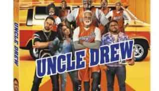 UNCLE DREW 17