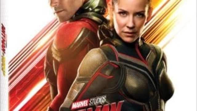 https://i0.wp.com/andersonvision.com/wp-content/uploads/2018/09/ant-man-and-the-wasp.jpg?resize=640%2C360&ssl=1