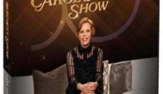 CAROL BURNETT SHOW, THE: 50TH ANNIVERSARY SPECIAL 24