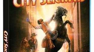 City Slickers: Collector's Edition (1992) 6