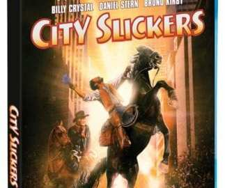 City Slickers: Collector's Edition (1992) 37