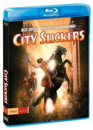 City Slickers: Collector's Edition (1992) 2