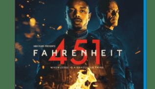 FAHRENHEIT 451 (2018) 15