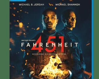 FAHRENHEIT 451 (2018) 50