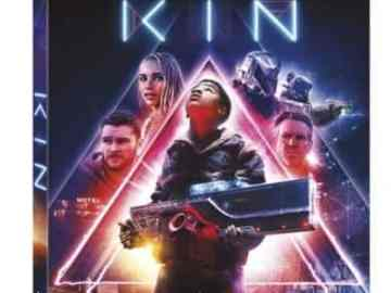 Kin arrives on Digital November 6 and on 4K Ultra HD, Blu-ray™ Combo Pack, DVD, and On Demand 11/20 53