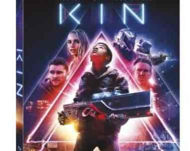Kin arrives on Digital November 6 and on 4K Ultra HD, Blu-ray™ Combo Pack, DVD, and On Demand 11/20 29