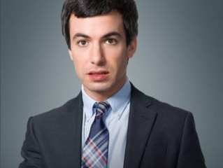 NATHAN FOR YOU: The Complete Series comes to DVD December 11th 16