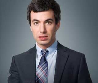 NATHAN FOR YOU: The Complete Series comes to DVD December 11th 44