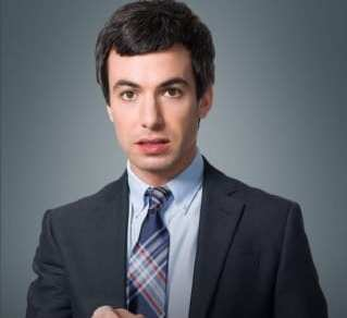 NATHAN FOR YOU: The Complete Series comes to DVD December 11th 10