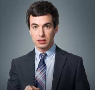 NATHAN FOR YOU: The Complete Series comes to DVD December 11th 7