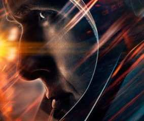 Universal Pictures & Regal Offer Free Tickets to First Man 19