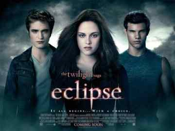 The Twilight Saga: Eclipse (Extended Edition) (2010) 48