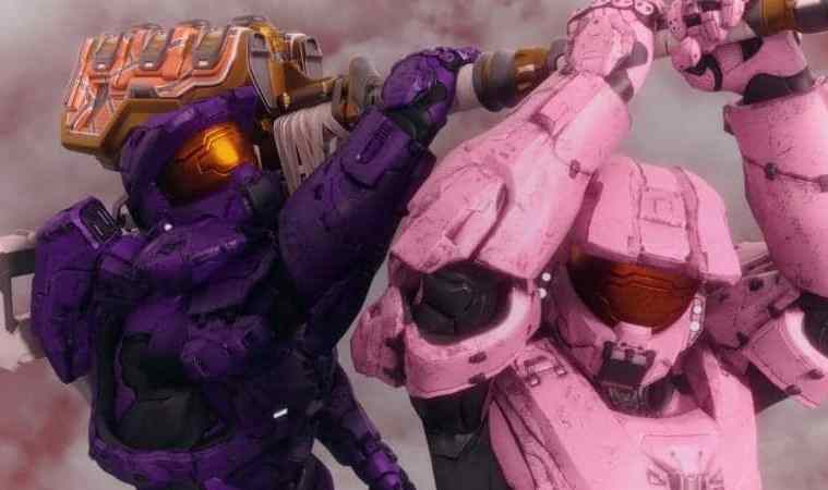 Enter to win in our Red vs. Blue: The Shisno Paradox contest 3