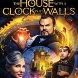 ScreenX: premium format theater hits LA 7