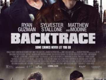 Backtrace lands a new trailer. 48