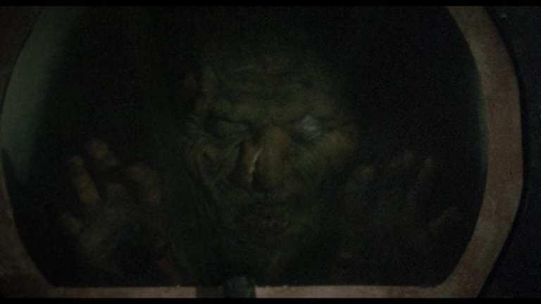 Return of the Living Dead Part II 1