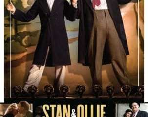 Stan and Ollie (2018) 7