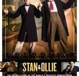 Stan and Ollie (2018) 5