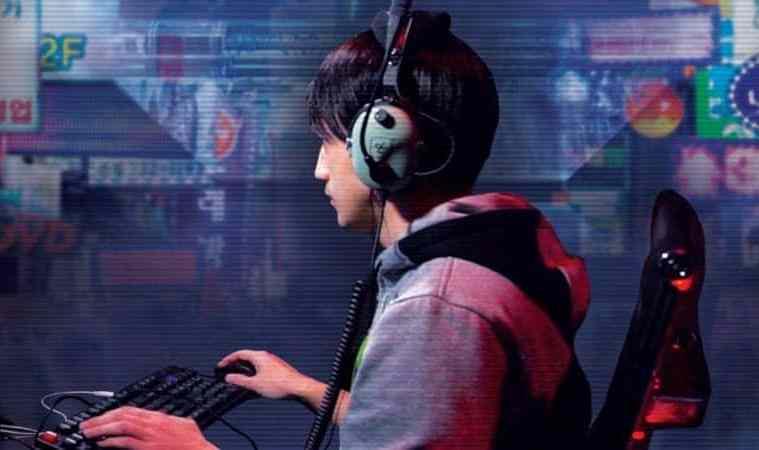 Gamechangers: Dreams of Blizzcon 3