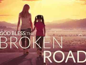 God Bless The Broken Road 34