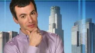 Enter to win a DVD copy of Nathan For You: The Complete Series 53