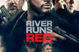 Enter to win a Blu-ray copy of River Runs Red 11