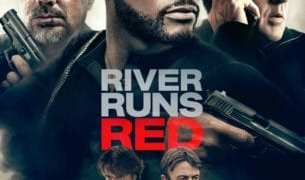 Enter to win a Blu-ray copy of River Runs Red 12