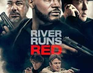 Enter to win a Blu-ray copy of River Runs Red 27