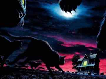 Sleepwalkers (1992): Collector's Edition 49