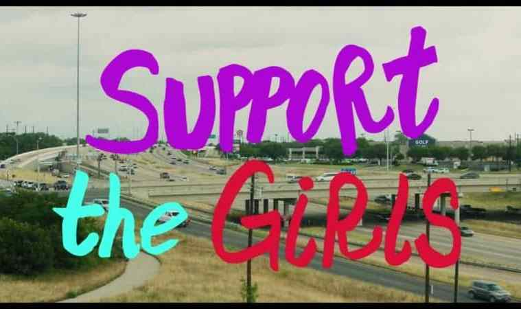 Support the Girls 3