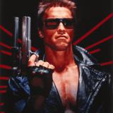 Silent Rage (Retro VHS) 9