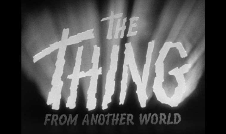 The Thing from Another World! 3