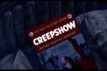 Creepshow: Collector's Edition 15