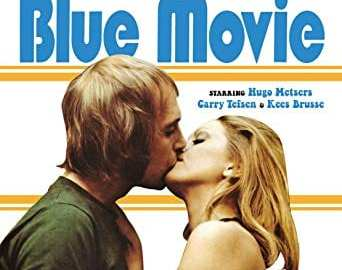Blue Movie review: Sexual Freedom after Prison 45