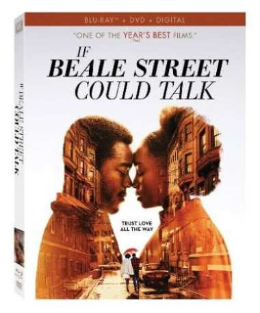 Home Video News: Nekromantik 2, Street Fighter Collection, Holmes, Beale Street & more! 40