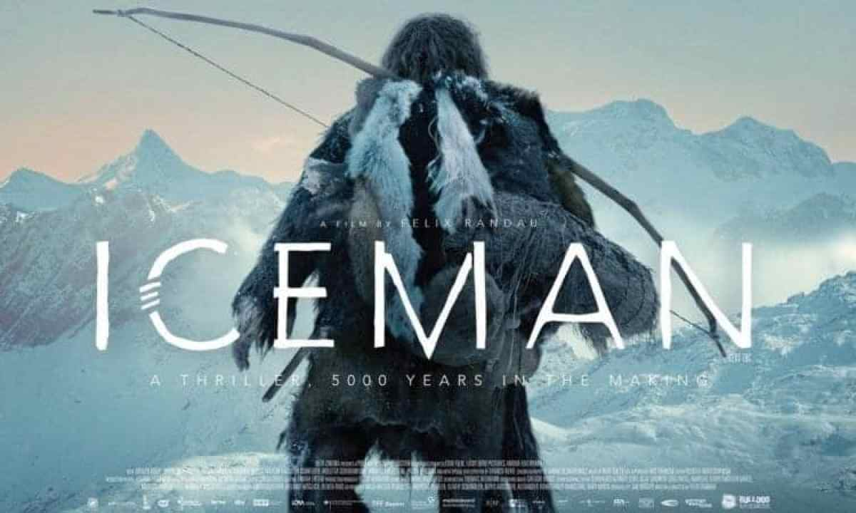 Iceman (2019) [Review]