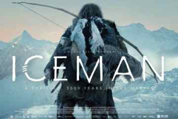Iceman (2019) [Review] 23