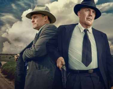 The Highwaymen (2019) 89