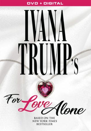 DVD Roundup: Out of Love, Ivana Trump, CamGirl, The Charmer, Minutes to Midnight, Soul Team Six 1
