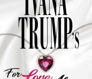 DVD Roundup: Out of Love, Ivana Trump, CamGirl, The Charmer, Minutes to Midnight, Soul Team Six 34