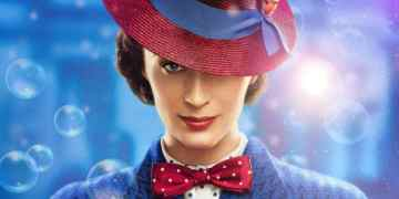 Why Mary Poppins Returns Arrived Too Late [Review] 1