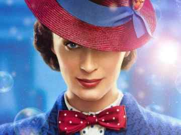 Why Mary Poppins Returns Arrived Too Late [Review] 47
