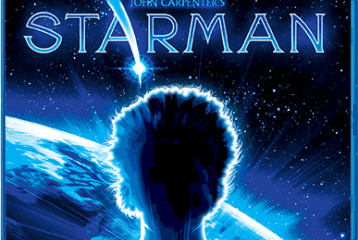 Starman Collector's Edition review: Jenny Hayden! 22