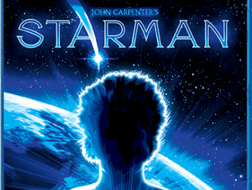 Starman Collector's Edition review: Jenny Hayden! 35