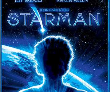 Starman Collector's Edition review: Jenny Hayden! 3
