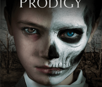 The Prodigy hits Digital HD on April 23rd! 3