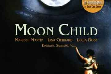 Monday News: Sharon Tate gets Haunted, Moon Child gets Limited & All is True 3