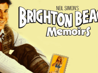 Brighton Beach Memoirs review: Neil Simon Loved Aging 26