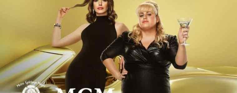 Monday News: The Hustle, Bojack Horseman Blu-ray, The Shape of Now 3