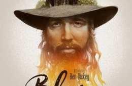 Finally! A Blaze Foley biopic [Review] 23